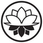sangha_logo_final_v1